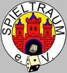 Spieltraum e.V. - Oldenburg