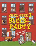 ChezGeek2Blockparty.jpg