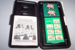 Schweinerei Spiel Mb